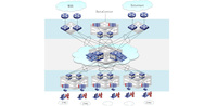 融合网络解决方案